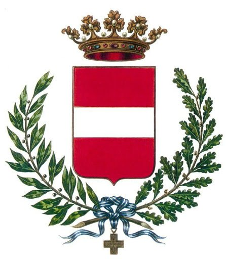 Città di Cividale del Friuli