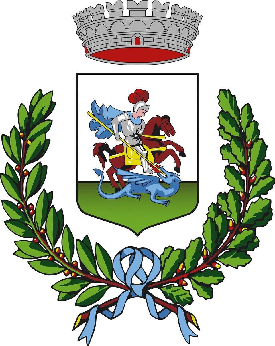 Comune di San Giorgio della Richinvelda