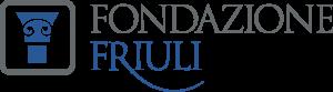 Logo Fondazione Friuli